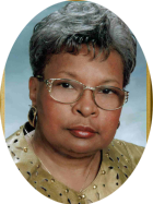 Shirley Ann Smith Rollins