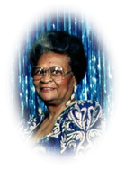 Pearl Jones Smith