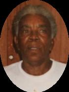 Jimmie Ellis