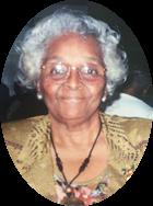 Mildred Foster