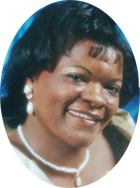 Debra Ryans Jackson