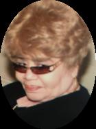 Dorothy Palmer