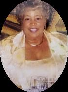 Dionna Wilson