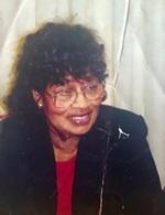 Marsha Sharpe  Webb