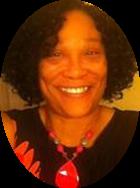Brenda Lee Temple
