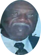 Willie Hughes, Sr.