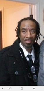 Ruben Earl  Fields