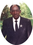 James Hill, Jr.