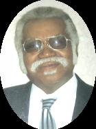 Isaac J. Gooden, Sr.