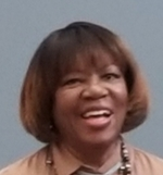 Shirley Ann   Thomas