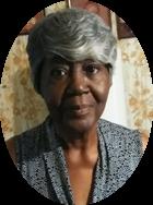 Rosa Cabbil